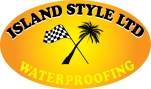Is-Style-Logo