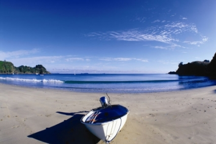 waiheke-beach-16291_480_320_s_c1[1]
